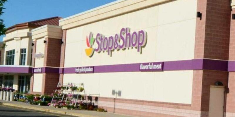 Local Stop & Shop
