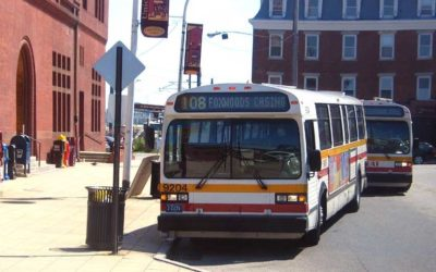 799px-Southeast_Area_Transit_9204-a