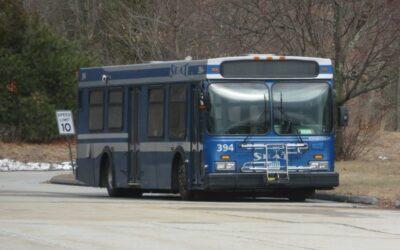 800px-Southeast_Area_Transit_394-a