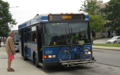800px-Southeast_Area_Transit_558-a