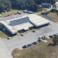 SEAT Administration & Maintenance Building